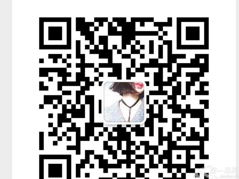 劳斯莱斯库里南 [进口] 2018款 6.7T 自动 标准版