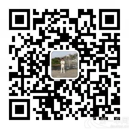 宝马3系 325Li 2020款 2.0T 自动 汽油 改款M运动曜夜版 (国Ⅵ)